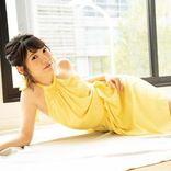 美人弁護士 渥美陽子、法曹界一艶やかなコスプレイヤーだった