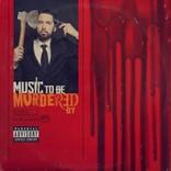 エミネムの新アルバムに非難殺到 マンチェスター・テロを題材にした曲に市長も「大変無礼」と怒り