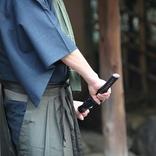 大河ドラマ「麒麟がくる」で注目している俳優は? 主役より注目を集めたのは川口春奈&お笑い芸人!