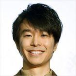 「麒麟がくる」が高視聴率で好発進!長谷川博己には「アノ人にしか見えない」