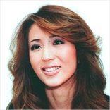 第二の飯島愛に?人気艶系女優「おもしろい人間になりたい」発言の真意とは