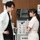 """""""ドSドクター""""佐藤健に女子陥落、これぞ王道ラブコメ「恋つづ」"""