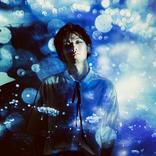 TK from 凛として時雨、TVアニメ『pet』のオープニング・テーマとなった新曲「蝶の飛ぶ水槽」MVを公開