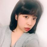 """""""体重90キロのカトパン""""、餅田コシヒカリが可愛すぎるっ。何者なの?"""