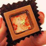 今年も『アムール・デュ・ショコラ』開催! 世界中のショコラが集結