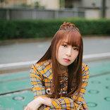 SKE48・高柳明音、アイドル人生11年の思い