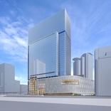 シアターBRAVA!の精神を受け継ぐ大阪の新劇場、MBSがプロジェクトの詳細と現状を明らかに