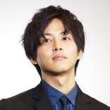 松坂桃李が映画でハロオタ役、アニメ『推し武道』主題歌に『桃色片想い』とアイドル界に異変の予感