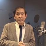 萩本欽一、15年ぶりの吹き替え収録でウォレスと再会 『ウォレスとグルミット IN CONCERT』
