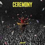 【ビルボード】King Gnu 『CEREMONY』が総合アルバム首位 過去のアルバムも順位上昇