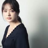 貫地谷しほり、クレーマー患者と戦う医師に 共演に内田有紀&田中哲司