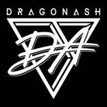 Dragon Ash、the band apart、LUNKHEAD、山本彩などが参加するプレゼント企画を『DI:GA ONLINE』で実施中!