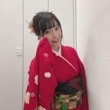 東京の夜の寂しさと賑やかさにあの時を思い出す、KOTORI「トーキョーナイトダイブ」しゅかしゅんYUNA Urock! 第26回]