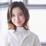 """吉高由里子、4年連続連ドラ主演 充実のキャリアもたらした「朝ドラ」後の""""休養"""""""