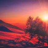 川谷絵音率いるindigo la Endが放つ、切ない冬のラブストーリー「冬夜のマジック」