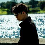 星野源、「Ain't Nobody Know」MVのメイキング動画(BTS)を公開