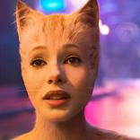映画『キャッツ』主人公役・葵わかなの切なく美しい歌声が響く テイラー・スウィフト新曲「ビューティフル・ゴースト」日本語吹替え版 本編映像