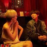 川谷絵音は中谷美紀の元カレ役、MIYAVIは本人役、蜷川実花監督ドラマ『FOLLOWERS』に出演