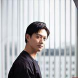 民放連ドラ初主演の工藤阿須加、刑事役の経験に感謝「男くさい役者になりたい」