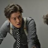 今夜の『ケイジとケンジ』刑事・桐谷健太が自白させた犯人 検事・東出昌大の元に送検されるも…