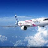 エアバス、A321型機の製造ラインを増設 仏トゥールーズに