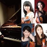 数多の音楽家に愛される作編曲家&ピアニスト、藤原いくろうの公演がビルボードカフェ&ダイニングで明日開催
