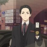 金に物を言わせて事件を解決!アニメ『富豪刑事 Balance:UNLIMITED』にギズモード・ジャパンが全面参加します。