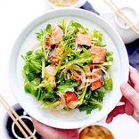 洋風おかずレシピ25選♪おしゃれ&美味しいが叶う人気料理をマスターしよう