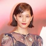 本田翼、ゴチ初戦で最下位! 24万8200円支払い「高い…」