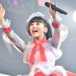 可愛さ弾ける HKT48田中美久ソロコン、大切な仲間へ思い込めた熱唱にグッときた