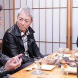 佐野元春、気分一新で名前変えたい「40年やってると飽きてきます」