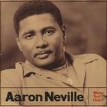 『1月24日はなんの日?』ニューオーリンズ音楽界の大御所シンガー、アーロン・ネヴィルの誕生日
