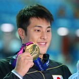 瀬戸大也&柔道混合団体戦の金メダルに期待! TBS『東京2020オリンピック』放送競技発表