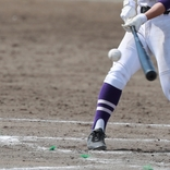 センバツ高校野球「謎選考」BEST5。納得できないファンたち