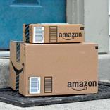 便利?それとも不安? Amazonが標準の配達方法を「置き配」にする実証実験地域を拡大