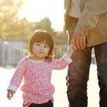 【医師監修】1歳4ヶ月の特徴と育児のポイント! かんしゃく、卒乳はどうする?