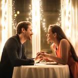 男性は「飲みに誘った時の反応」で彼女にできるか見極めてる?