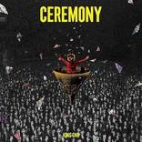 【先ヨミ・デジタル】King Gnu『CEREMONY』がダウンロードAL首位キープ中 ビリー・アイリッシュ初のトップ10入りなるか