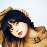 平手友梨奈、欅坂46脱退理由を語らぬなか『角を曲がる』『黒い羊』が注目される