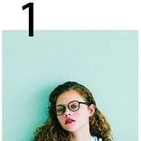 ベーシックなスタイリングの「鮮度」を高める12のキーワード