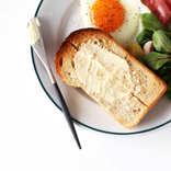 朝食がもっと楽しくなる!パンの時間を楽しむキッチンツールをピックアップ