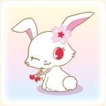 TVアニメ「ジュエルペット」。宝石の力を持った動物たちは魔法使いになるため奮闘中!
