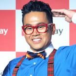 佐野正弘のケータイ業界情報局 第17回 PayPayの「40%還元」キャンペーンに見える、スマホ決済の変化