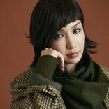 中島美嘉が魅せる『イノサン』Marie starring名義の新曲秘話