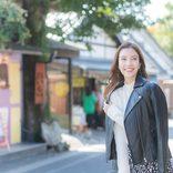 【人気温泉地】別府・湯布院のおすすめスポット35選!観光、温泉、グルメも<2020>