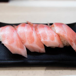 かっぱ寿司の食べ放題がいつの間にか恒常化してた / コスパを徹底解剖 & ガチ検証してきた