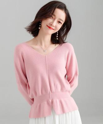 【バレンタイン服】甘くてビターな《大人ピンク》アイテム特集