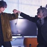 清野菜名&横浜流星のアクションシーン、日テレYouTubeで公開