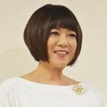 堀ちえみ『リ・ボ・ン』の歌詞を音読する動画公開 「すごいよ! ちえみちゃん」ファン感涙