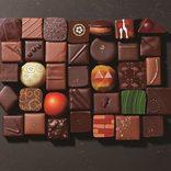 【2020速報レポ】サロン・デュ・ショコラのバイヤーに聞いた「買うべきチョコ」26品!おすすめの回り方も♪